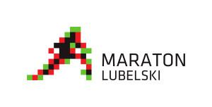 logo_maraton_lubelski