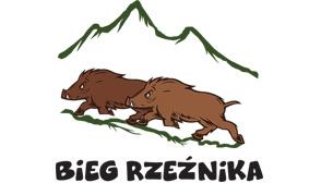 logo-rzeznik